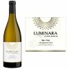 Luminara Non-Alcoholic Napa Chardonnay 2018