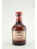 Drambuie Liqueur 375 ML