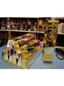 Gold Bar American Blended Whiskey 750ml