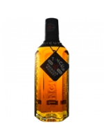 Tincup American Whiskey Aged 10 Years 750ml