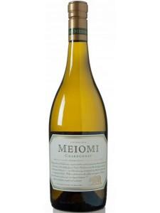 2016 Meiomi Chardonnay