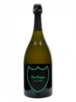 Dom Perignon Champagne Luminous Brut 1.5 Ltr Vintage 2003, 2004