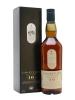 Lagavulin Aged 16 Years Single Malt Scotch 750ml