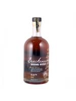 Breckenridge Bourbon Whiskey Special Release