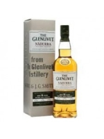 The Glenlivet 16 Years Nadurra Single Malt Scotch Whiskey