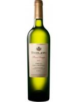 Terlato Vineyards Pinot Grigio 2015