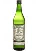 Dolin Dry Vermouth 750ml