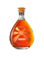 Dupuy XO Cognac (Kosher)