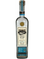 Don Abraham Organic Tequila Blanco