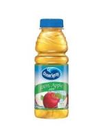 Ocean Spray 100% Pineapple, Peach, Mango Juice 15.2 fl. oz.
