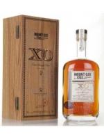 Mount Gay XO Cask Strength 50th Annaversary Rum