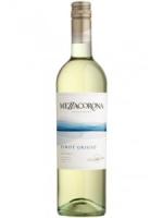 Mezzacorona 2016 Pinot Grigio