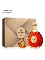 Remy Martin XO Cognac Boxed Designer Gift Set