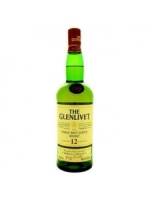 The Glenlivet 12 Year