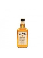 Jack Daniels Tennessee Honey 375ML