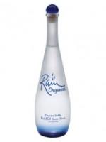 Rain Vodka 1.75 LTR
