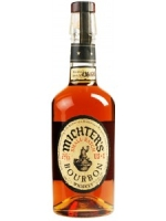 Michter's Small Batch Unblended American Whiskey 750ml
