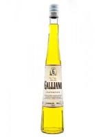 Galliano 750 ML