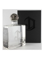 Deleon Tequila Blanco Diamante 750ml