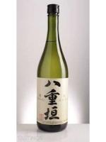 Yaegaki Sake