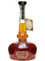 Willet Pot Sill Reserve Bourbon 750ml