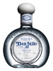 Don Julio Blanco Agave Tequila 750ml