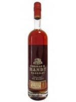 Thomas H. Handy Sazerac Straight Rye Whiskey 64.2% Alc.
