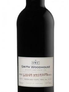 Smith Woodhouse Lodge Reserve Porto 750ml