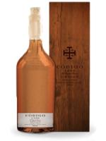 Codigo 1530 Origen Extra Anejo Tequila