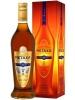 Metaxa Aged 7 years Liqueur 750ml