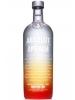 Absolut Apeach Vodka 750 ML