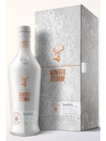 Glenfiddich Winter Storm Icewine Cask Finish Aged 21 Years 700 ml