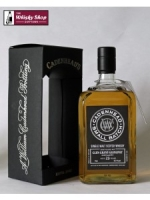 Cadenhead's Aged 23 Years Small Batch Single Malt Scotch Whisky