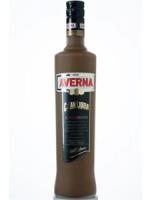 Averna Cream Liqueur 750ml