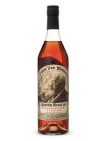 Pappy Van Winkle 15 Years Old Kentucky Bourbon