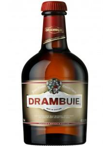 Drambuie Liqueur 750 ML