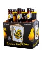 Ace Perry Hard Cider 6-Pack Bottles