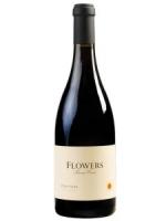 Flowers Sonoma Coast Pinot Noir 2017 750ml