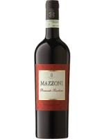 2010 Mazzoni Piemonte Barbera