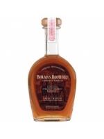 Bowman Brothers Virginia Straight Bourbon Whiskey