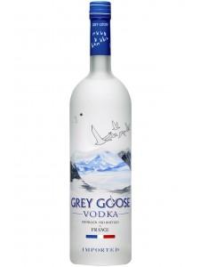 Grey Goose 1.75 LTR