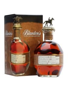Blanton's Gold Edition 700ml