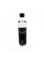 Effen Black Cherry Vodka 50 ML