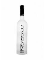 Marani Armenian Vodka