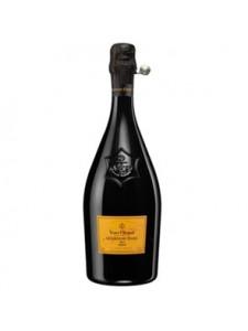 Veuve Clicquot Ponsardin La Grande Dame Brut Champagne 750ml