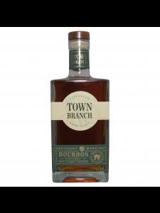 Town Branch Kentucky Straight Bourbon Whiskey 750ml