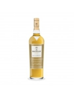 The Macallan Gold Highland Single Malt Scotch