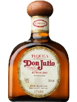 Don Julio Tequila Reposado 50ML