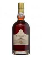 W. & J. Graham's Aged 30 Years Tawny Porto 750ml