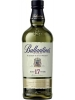 Ballantine's Very Old Blended 17 years old Scotch Whisky 750ml